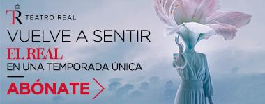FBE_TeatroReal_Abonos20-21