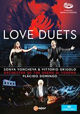 FBC_Lat_1_202007_DVD_757808_CMajor_Yoncheva-Grigolo-Domingo