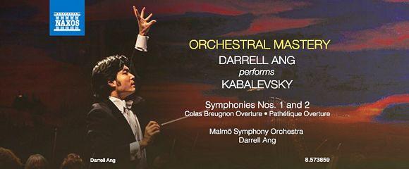 FBCA_4_201907_Naxos_CD_8.573859_Kabalevsky_Symphonies