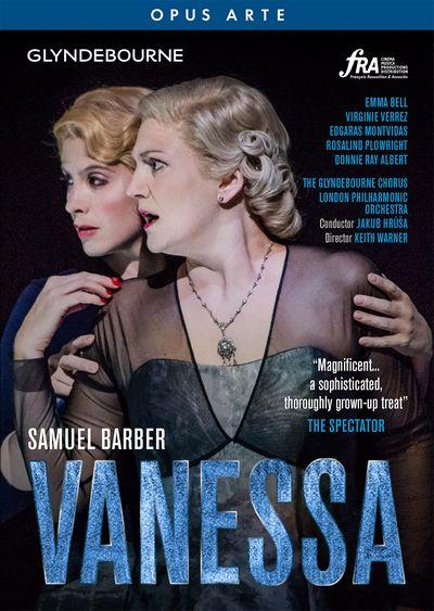 FBC_0_201907_OpusArte_DVD_OA1289D_VanessaOpera