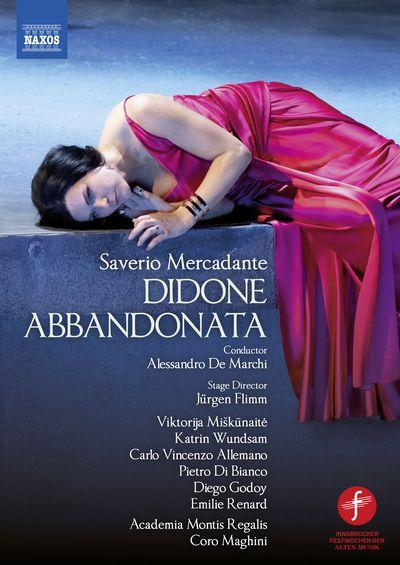 FBC_1_201907_Naxos_DVD_2.110630_Mercadante-Didone