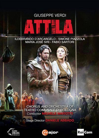 FBC_4_201907_CMajor_DVD_748708_Attila
