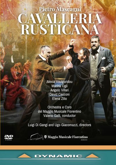 B_FBC_5_37843_DVD_Dynamic_Cavalleria
