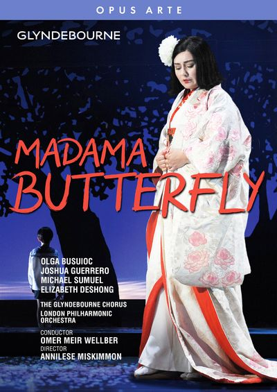 B_FBC_6_OA1167D_DVD_OpusArte_MadamaButterfly