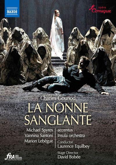 B_FBC_7_2.110632_DVD_Naxos_LaNonneSanglante