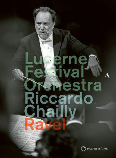 FBC_7_201907_Accentus_DVD_ACC20451_Ravel-Valses-Chailly