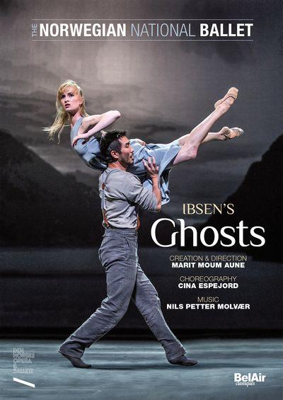 FBC_8_201907_BelAir_DVD_BAC166_Ibsen-Ghost