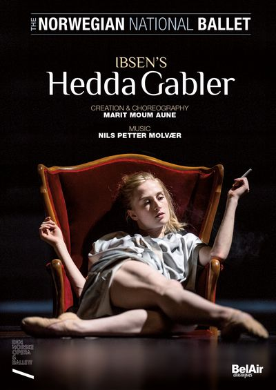 FBC_9_201907_BelAir_DVD_BAC167_Hedda-Gabler