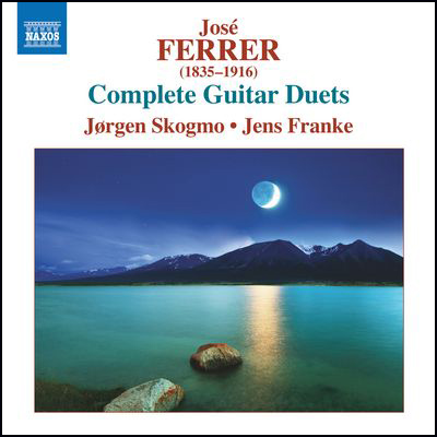 FBC_10_201906_CD_Naxos_8.574011_Guitarra