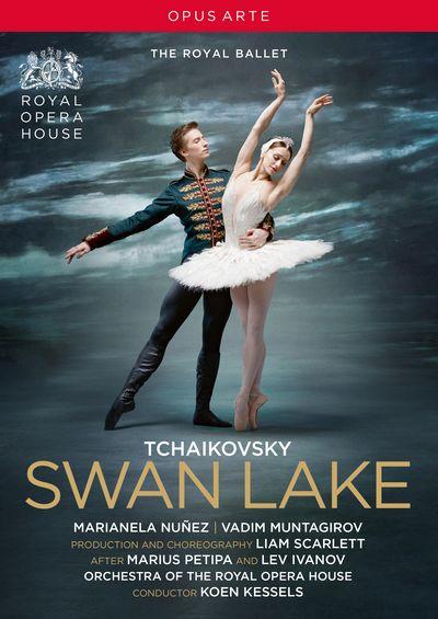 FBC_3_201906_OA1286D_DVD_OpusArte_SwanLake