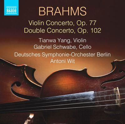 FBC_7_201906_CD_Naxos_8.573772_Brahms