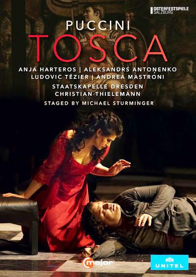 FBC_0419_1_748308_DVD_CMajor_Tosca_Salzburg