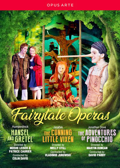 FBC_0419_5_OA1270BD_DVD_OpusArte_FairyTaleOperas