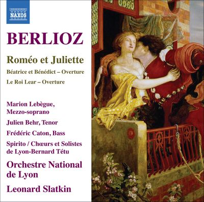 FBC_0519_10_8.573449-50_CD_Naxos_Romeo