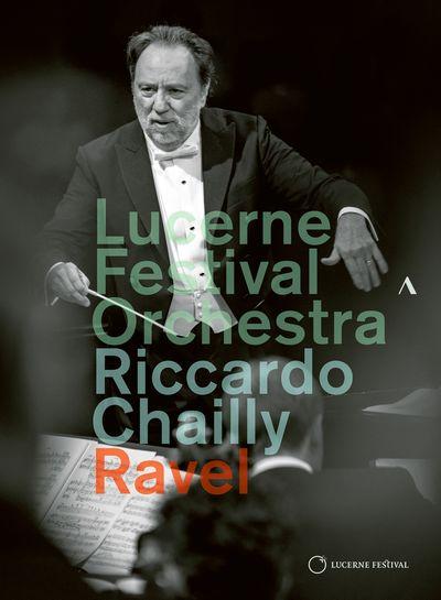FBC_0519_2_ACC20451_DVD_Accentus_Ravel-Valses-Chailly