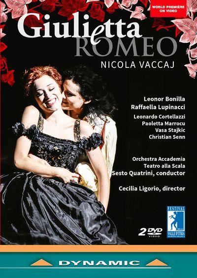 FBC_0519_7_37832_DVD_Dynamic_Vaccaj-RomeoGiulietta