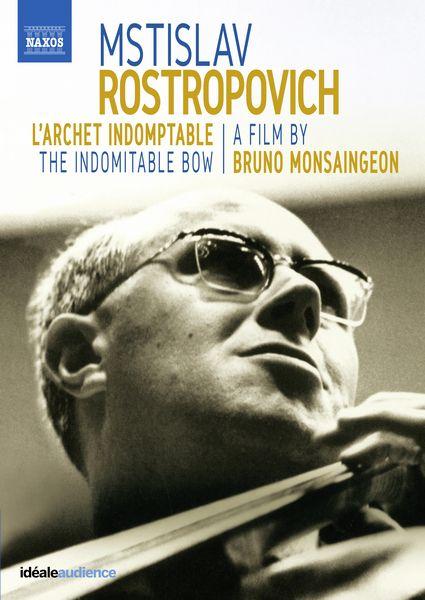 FBC_190101_3101_2.110583_DVD_Naxos_Rostropovich