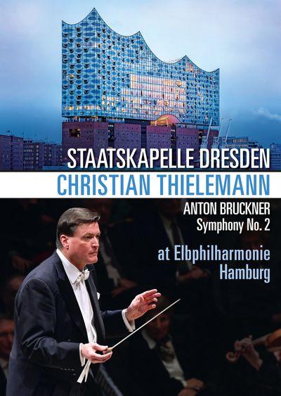 FBC_A1_1019_730508_DVD_CMajor_Thielemann_Bruckner2