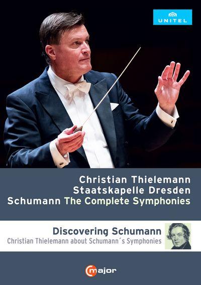 FBC_A2_1119_708408_DVD_CMajor_SchumannSymphonies