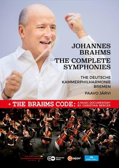 FBC_A2_1219_DVD_CMajor_734908_BrahmsSymphonies