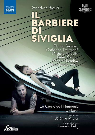 FBC_A2_2019_2.110592_DVD_Naxos_BarberoSevilla