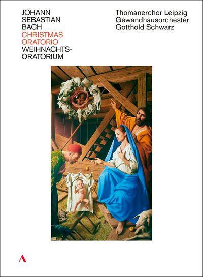 FBC_A3_1219_DVD_ACC20479_Accentus_ChristmasOratorio