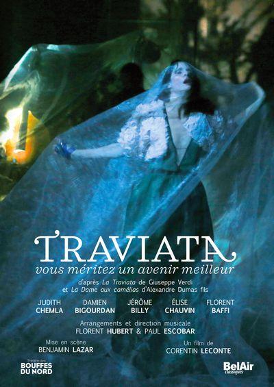 FBC_A4_0120_DVD_BAC156_BelAir_Traviata