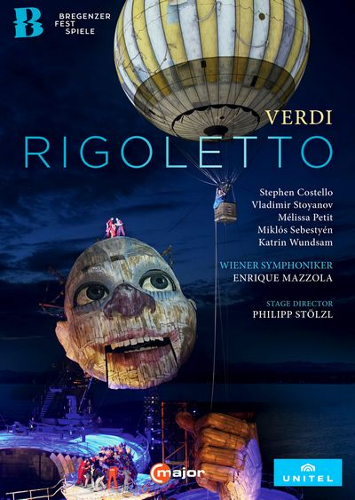 FBC_A4_1219_DVD_751608_CMajor_Rigoletto