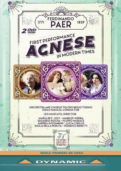 FBC_A5_0320_37850_DVD_Dynamic_Paer-Agnese