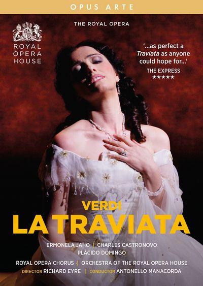 FBC_A5_1119_OA1292D_DVD_OpusArte_LaTraviata