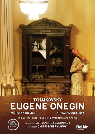 FBC_A7_1219_DVD_BelAir_BAC246_EugeneOnegin