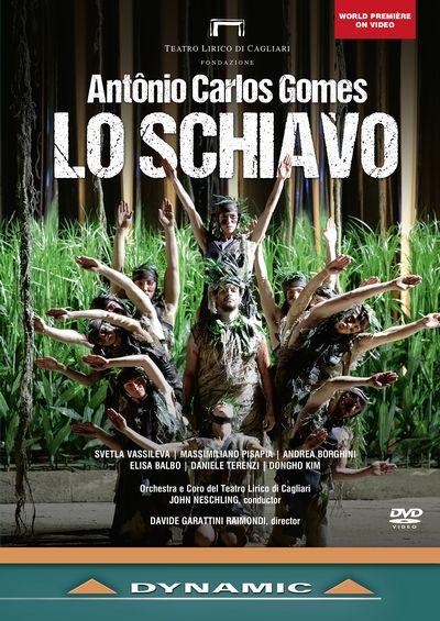 FBC_A7_2019_37845_DVD_Dynamic_LoSchiavo