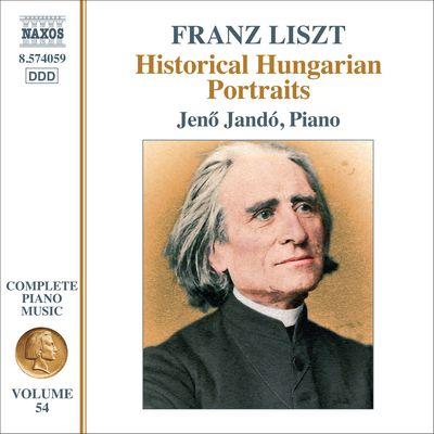 FBC_B1_0120_CD_Naxos_8.574059_Liszt
