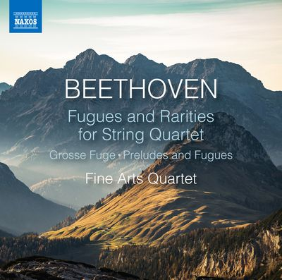 FBC_B1_0220_CD_8.574051_Naxos_Beethoven