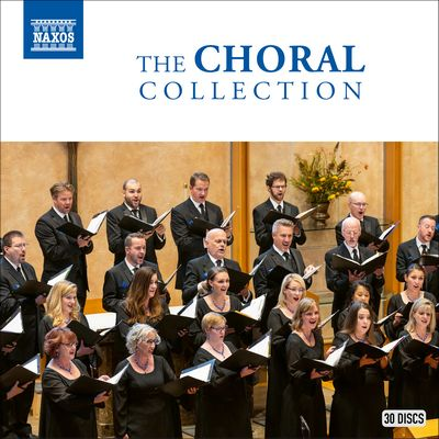 FBC_B1_1119_8.503298_CD_Naxos_ChoralColecction