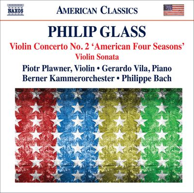 FBC_B2_0220_CD_8.559865_Naxos_PhilipGlass