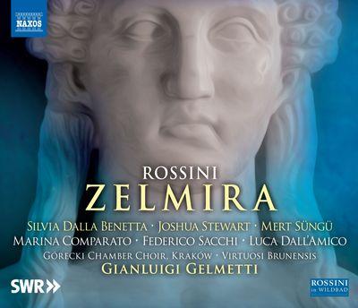 FBC_B3_0220_CD_8.660468-70_Naxos_Zelmira