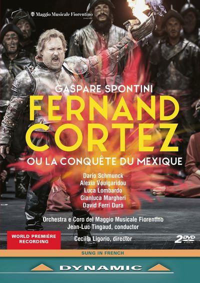 FBC_B3_202005_DVD_37868_Dynamic_FernandCortez