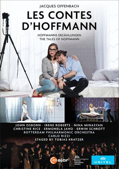 FBC_B4_202004_DVD_Cmajor_752808_ContesHoffmann