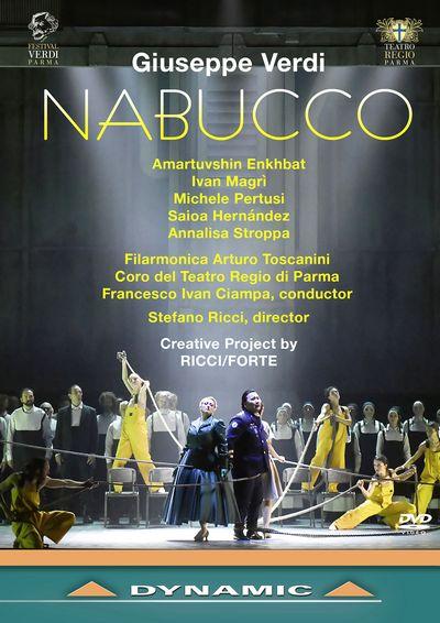 FBC_B5_202004_DVD_Dynamic_37867_Nabucco