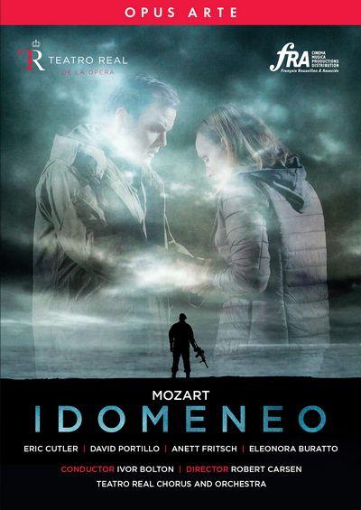 FBC_B5_202005_DVD_OA1317D_DVD_OpusArte_Ideomeneo_TeatroReal