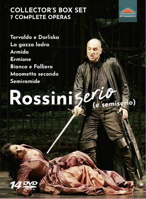 FBC_Lat_1_202103_DVD_37888_Dynamic_RossiniSerio