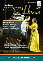 FBC_Lat_1_202104_DVD_37849_Dynamic_LucreziaBorgia