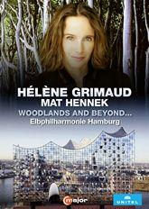 FBC_Lat_2_755408__DVD_CMajor_HeleneGrimaud