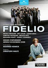 FBC_Lat_3_202101_DVD_CMajor_803208_Fidelio
