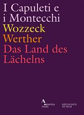 FBC_Lat_3_202102_ACC70506_DVD_Accentus_OpernhausZurich