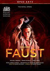 FBC_Lat_3_202104_DVD_OA1330D_OpusArte_FaustMichaelFabiano