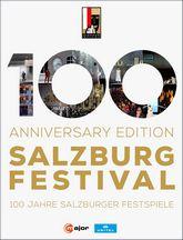 FBC_Lat_4_202009_DVD_CMajor_755608_Salzburg100