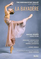 FBC_Lat_4_BAC182_DVD_Belair_BayadereDuato
