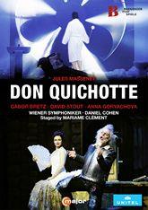 FBC_Lat_5_202010_DVD_Cmajor_754008_DonQuichotte